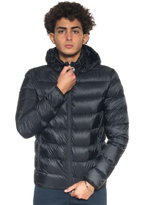 Quilted down jacket Ciesse Piumini | -276790253 | 173CFMJ00323-N0410D301XXP