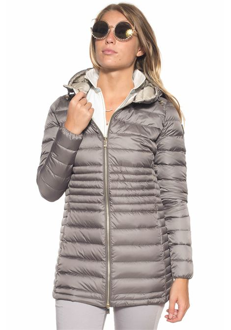 Long down jacket Ciesse Piumini | 20000057 | 173CFWC00568-P0210D7027XP