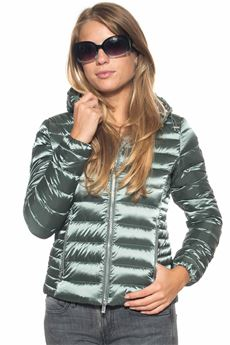 Quilted down jacket Ciesse Piumini | -276790253 | 173CFWJ00559-N0510D4239XP