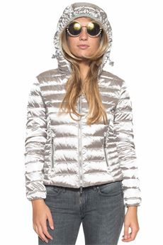 Quilted down jacket Ciesse Piumini | -276790253 | 173CFWJ00559-N0510D9119XP