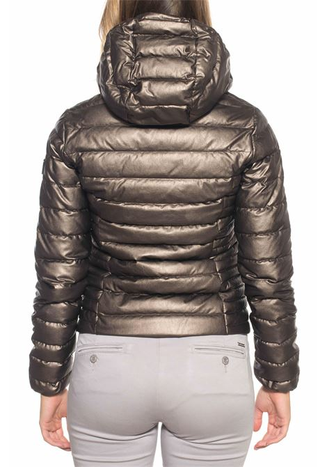 finest selection b8406 d2d02 Hooded down jacket - Ciesse Piumini - ScaglioneIschia
