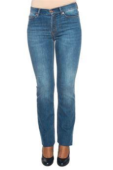 Jeans Escada sport | 24 | 50181260439