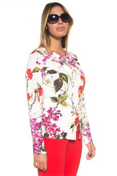 Cardigan bottoni Escada | 3 | 50235470985