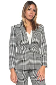 Short jacket with 1 button Escada | 3 | 5023944A001