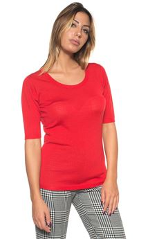 Wool jumper Escada | 7 | 5024210B616