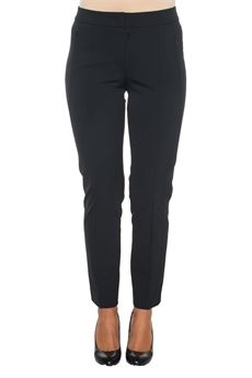 Straight leg pants Escada | 9 | 5024891A001