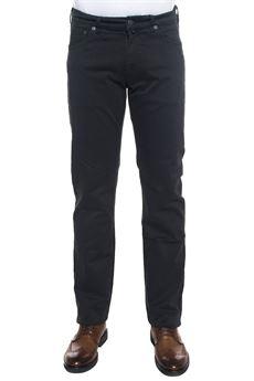 Pantalone 5 tasche Gant | 9 | 1010209005
