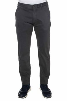 Trousers with slip pocket Gant | 9 | 150395011
