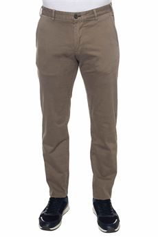 Trousers with slip pocket Gant | 9 | 1503950261
