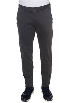 Trousers with slip pocket Gant | 9 | 150395611