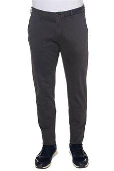 Pantalone tasca piatta Gant | 9 | 150395611