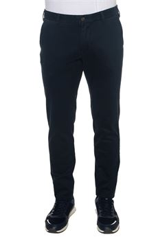 Pantalone tasca piatta Gant | 9 | 1503956405