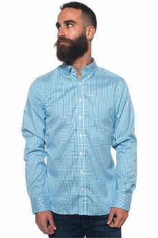 Camicia cotone Gant | 6 | 3000406460