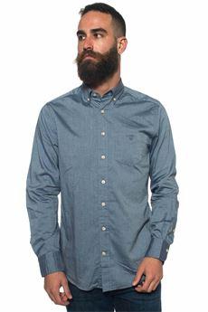 Camicia casual Gant | 6 | 3001330423