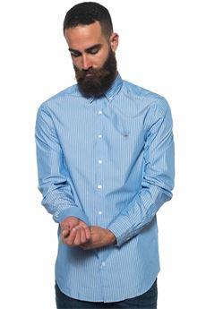 Camicia cotone Gant | 6 | 3002430424