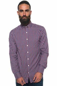 Camicia casual Gant | 6 | 3003730617