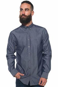 Camicia casual Gant | 6 | 303000410