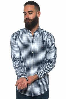 Camicia cotone Gant | 6 | 3041500423