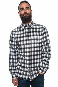 Camicia cotone manica lunga Gant | 6 | 30816325