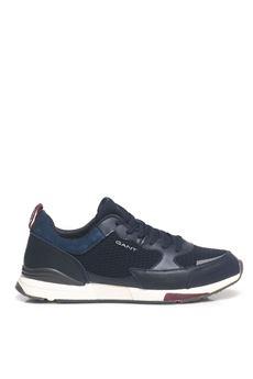 Sneaker Gant | 5032317 | 31982G69