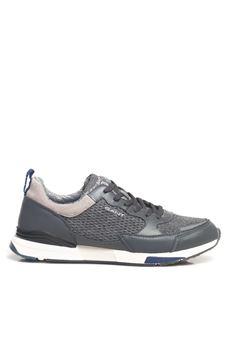 Sneakers Gant | 5032317 | 31982G862