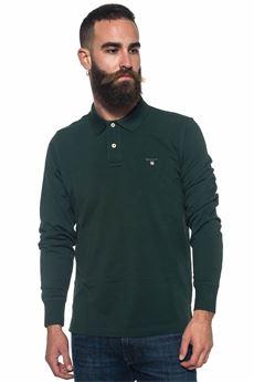 Polo in cotone piquet Gant | 2 | 5201374