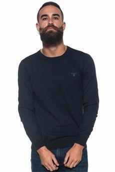 Pullover girocollo Gant | 7 | 8000012410