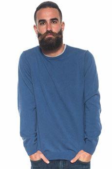 Pullover girocollo Gant | 7 | 8020005475