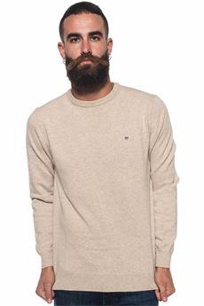 Pullover girocollo Gant | 7 | 86211180