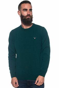 Pullover girocollo Gant | 7 | 86211374