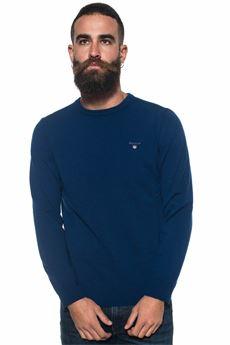 Pullover girocollo Gant | 7 | 86211436