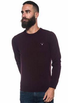 Round-neck pullover Gant | 7 | 86211678