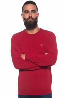 Pullover girocollo Gant | 7 | 86211690