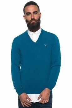 V-neck pullover Gant | 7 | 86212485