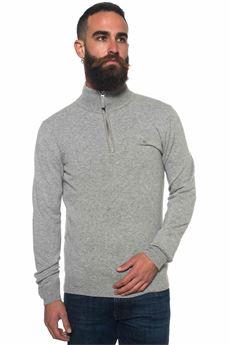 Half zip pullover Gant | 7 | 8621393
