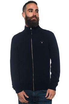 Full-zip pullover Gant | 7 | 86214410