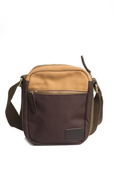 Shoulder bag Gant | 31 | 98173230