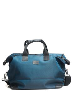 Travel bag Gant | 20000006 | 98186405