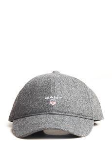Baseball cap Gant | 5032318 | 990000690