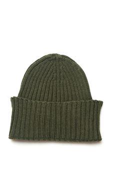 Cappello Gant | 5032318 | 9918020349