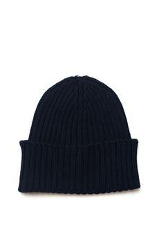 Cappello Gant | 5032318 | 9918020405