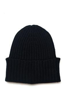 Cappello Gant | 5032318 | 99180205