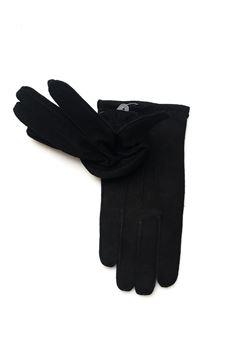 Gloves Gant | 34 | 99300605
