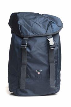 Cordura rucksack Gant | 31 | 9970011410