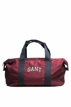 Travel bag Gant | 31 | 9970014679