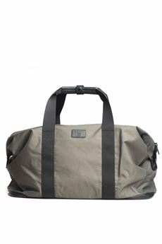 Travel bag Gant | 20000006 | 9970017340