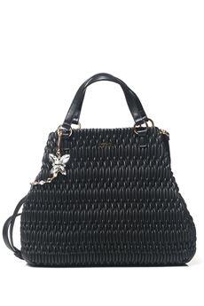 Big-bag Luckylu | 31 | 24LL-AC29AB0700