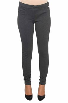 Panta-leggins in felpa Luckylu | 9 | 24LL-PA10PM0729