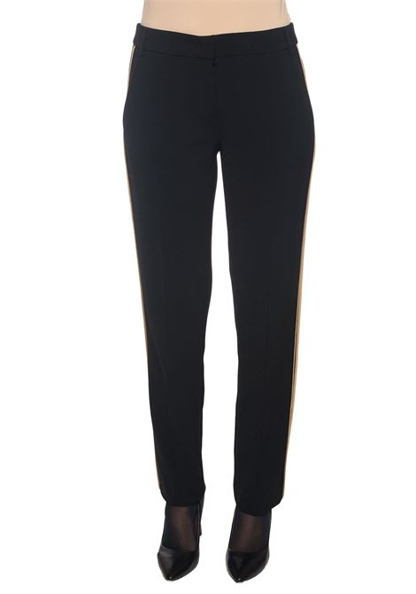 Classical trousers Mariella Rosati | 9 | SEANX001