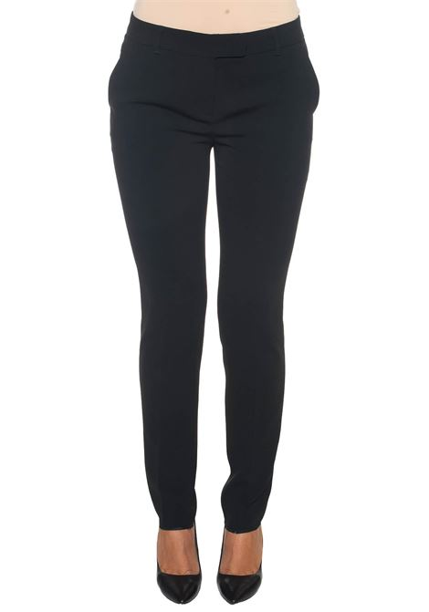 Classical trousers Max Mara studio | 9 | DANTON-10327001